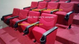 Kursi-Auditorium-Vihara3