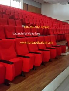 Kursi-Auditorium2