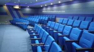 Kursi-Auditorium3