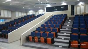 Kursi-Auditorium6-Unisba