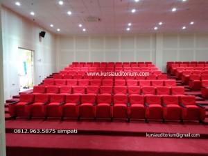 Kursi2-Auditorium-UNM
