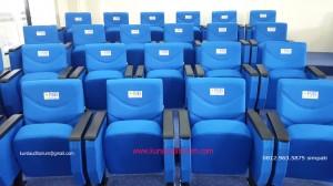 kursi-auditorium10