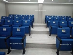 Kursi2-Auditorium-PJB-Cirata