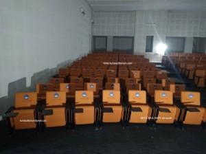 Kursi3-Auditorium-Unpatti