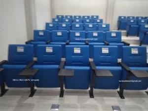 Kursi5-Auditorium-PJB-Cirata